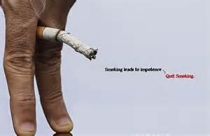 federal smoke ban picture 10
