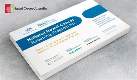 bowel.gov picture 1