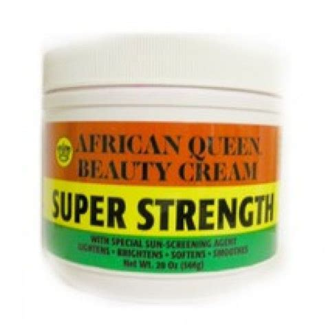 creams for acne in african americans picture 13