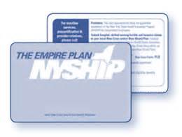 the empire plan health insurance picture 9