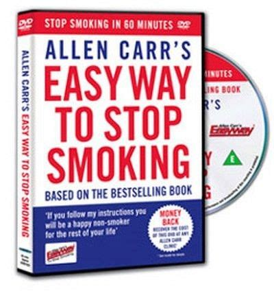 allen carr stop smoking picture 2