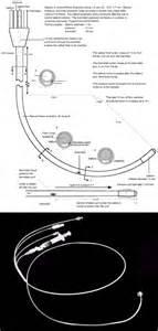 bladder girl catheter torture picture 2
