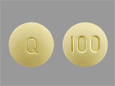 find sleeping pill yellow round picture 1