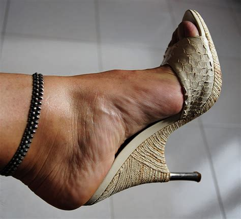 allyoucanfeet galleries free picture 1