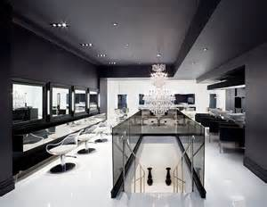 black hair salons in nyc picture 3