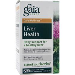 cat health liver picture 14