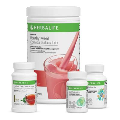 are herbal life products good for you picture 3