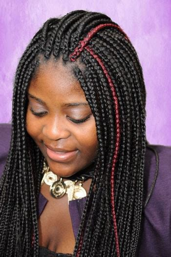 african hair braiding salons picture 13