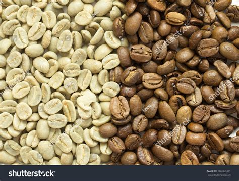 roast green coffee beans yourself picture 10