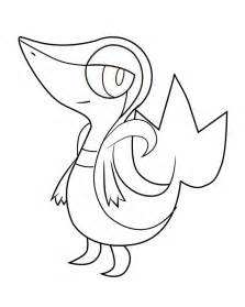 coloring picture 7