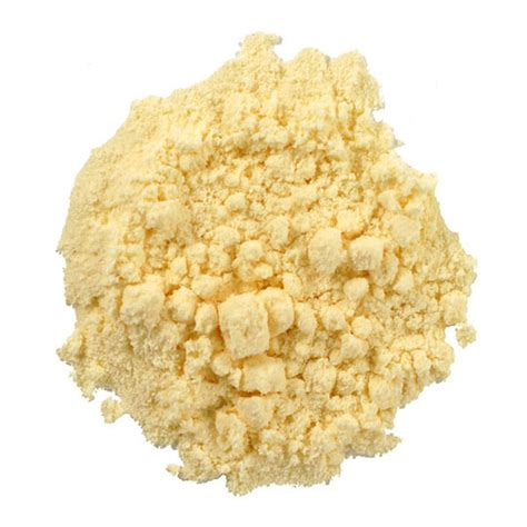 frontier nutritional yeast picture 3