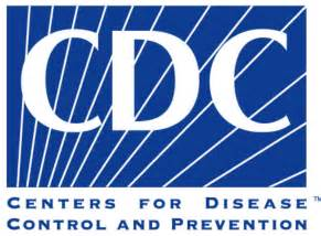center for disease control new epidemics of bacterial picture 1