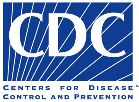 center for disease control new epidemics of bacterial picture 2