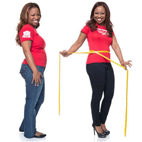 ashanti weight loss 2014 picture 6