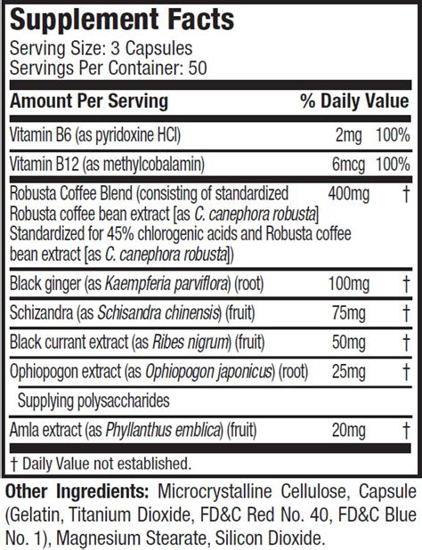 hydroxycut 24 information picture 11