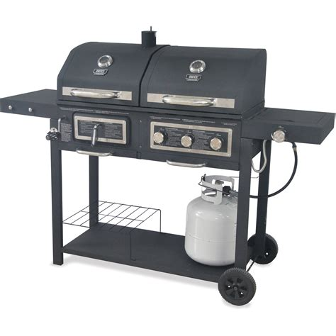cheap h grillz picture 9