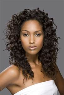 black human hair extentions picture 6