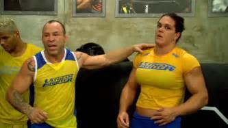 fbb wrestling woman vs man picture 7