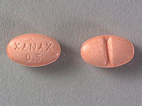 pink little round pill with r113 and rph picture 18