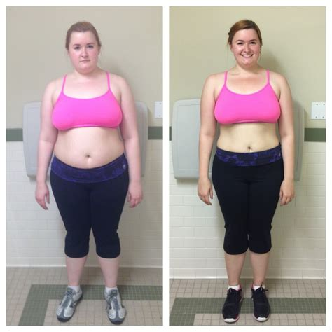 weight loss results with picture 13