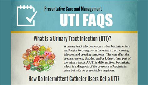 urinary tract infections contagious picture 2