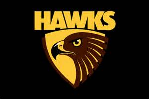 hawthorn football club logo picture 11