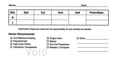 eye prescription picture 15