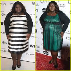 oprah's weight loss 2013 how did she do picture 7