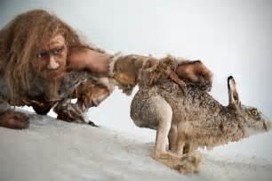paleolithic stone age diet picture 2