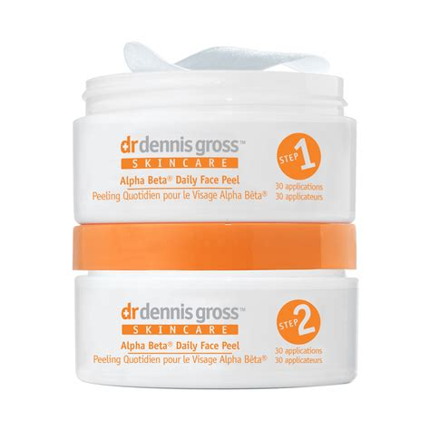 dr.dennis gross skin care picture 1