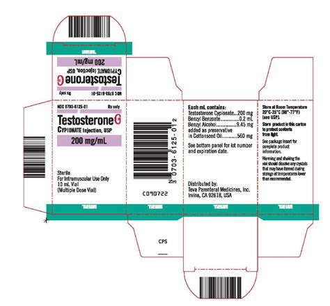 testosterone patch watson picture 3