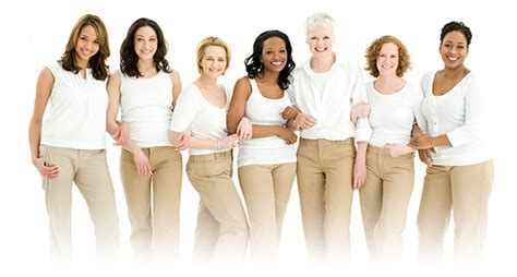 womans health care picture 14