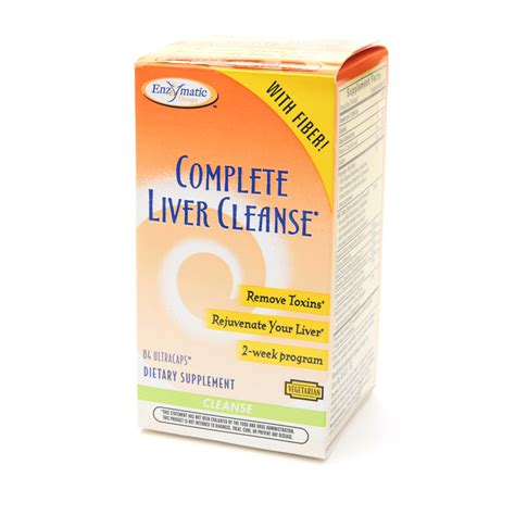 enzymatic complete liver cleanse picture 2