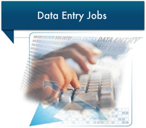 data entry jobs home business picture 11