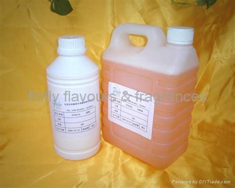 chemical for arabic skin picture 5