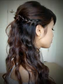 curly prom hair picture 9