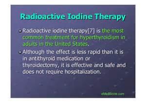 hypothyroidism radioactive iodine picture 2