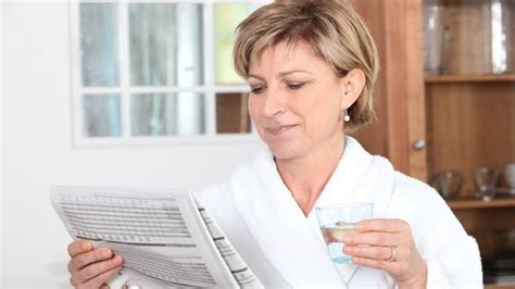 what is the new diet medication that blocks picture 5