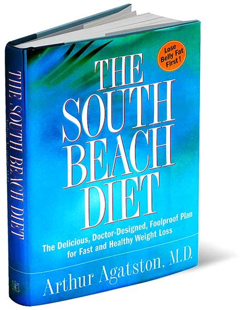 south beac diet picture 2
