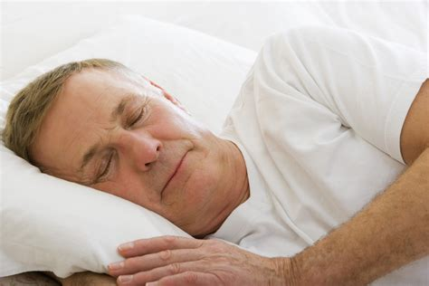 sleep apnea and weight loss picture 5