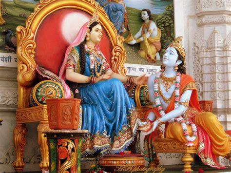 women ka darshan picture 1