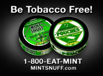 free coupons for herbal snuff picture 5