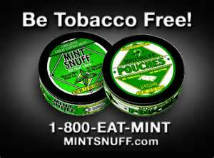 buy nasal snuff tobacco usa picture 2