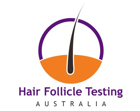 family court hair follicle test picture 1