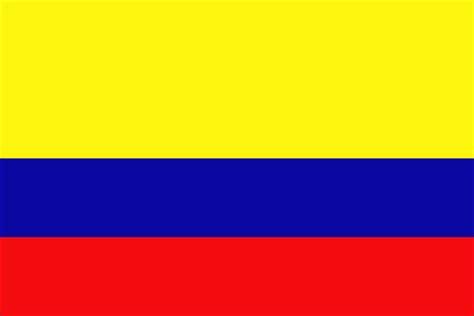 growxl en colombia picture 2