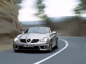 amg lite picture 9