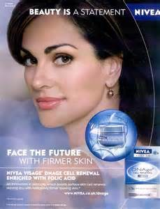 anti ageing commercial picture 3