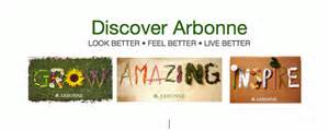 arbonne skin care picture 6