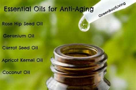 anti aging essential oils for man picture 10