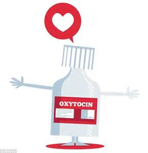 which vitamin can help the hormone oxytocin picture 13